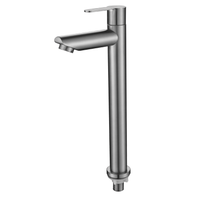 Basin Cold Tap (285mm)