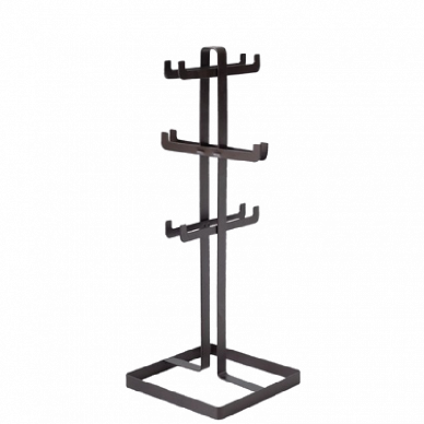 Cup Stand