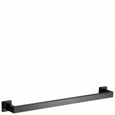 Towel Bar Stainless Steel 304 -750mm